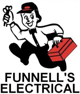 funnells electrical 256x300