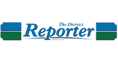 District Reporter